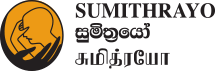 Sumithrayo